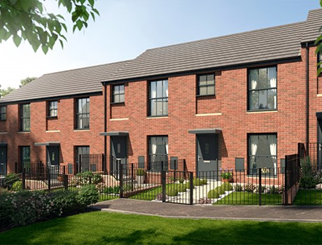 T2 4013 Covent Garden Village Ht794 3Bed 03 Rgb Web