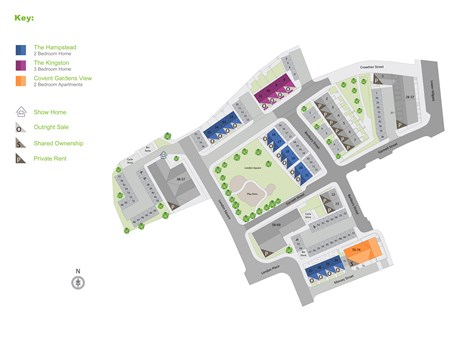 T2 4013 03 Yhg Covent Garden Site Plan Web 12