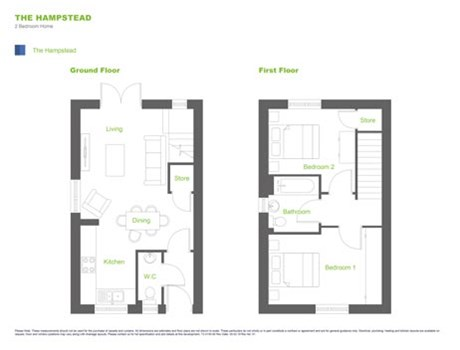 T2 4013 00 Yhg Covent Garden The Hampstead Floorplans Web 02